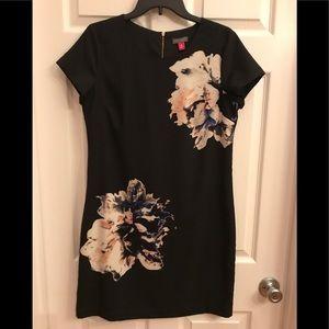 Vince Camuto Dress size 8P